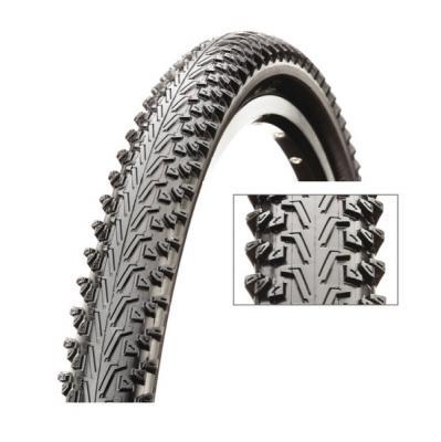 bicyklovy-plast-cst--700x42c;-44-622;-vzor-c1436;-control-plus-eco;-tr-cs255--
