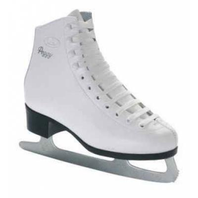 korcule-kraso-botas-peggy-42-