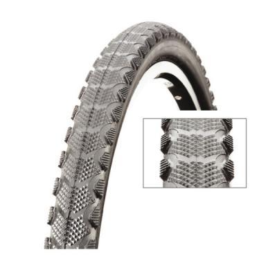 bicyklovy-plast-cst--700x42c;-44-622;-vzor-c1338;-tr-cs041--