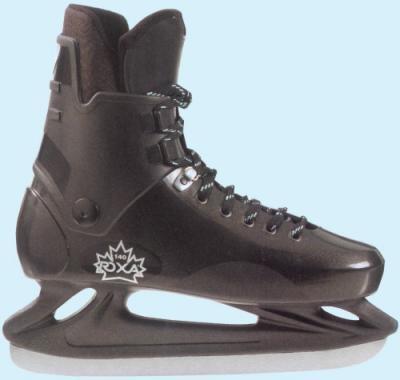 ladove-korcule-panske-roxa-140-,-velkost-42-42-
