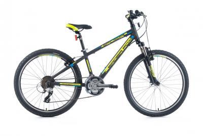 bicykel-detsky-leader-fox-spider-boy-24---siva-matna/zlta