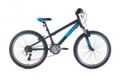 bicykel-detsky-leader-fox-eager-boy-24---siva-matna