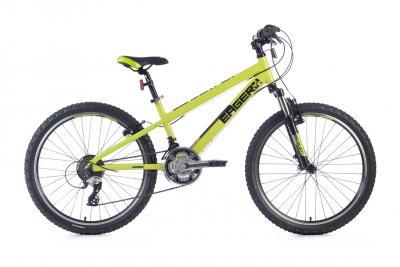 bicykel-detsky-leader-fox-eager-boy-24---zelena