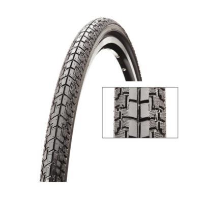 bicyklovy-plast-cst--700x35c;-37-622;-vzor-c979;-almelo;-tr-cs156--