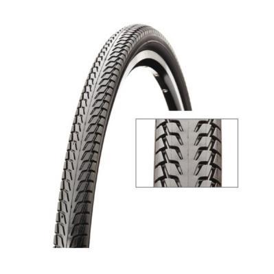 bicyklovy-plast-cst--700x40c;-42-622;-vzor-c1118;-tr-cs047--