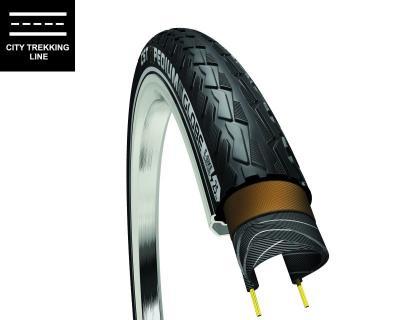 bicyklovy-plast-cst-x-pedium--one-premium---700x38c--38-622--drot--c1880--27tpi--eps--tr-cs461--