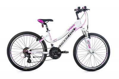 bicykel-detsky-leader-fox-spider-girl-24---biela