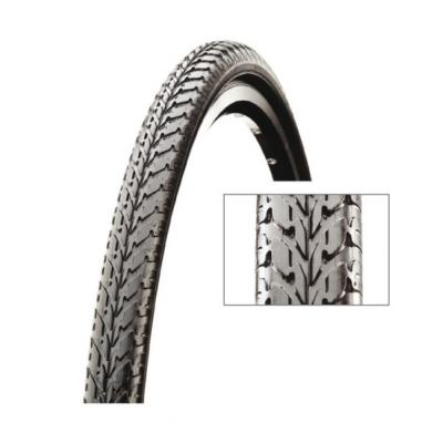 bicyklovy-plast-cst--700x35c;-37-622;-vzor-c1103;-soria;-tr-cs043--