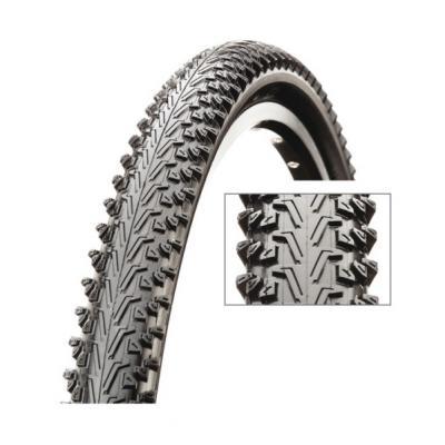 bicyklovy-plast-cst--700x38c;-40-622;-vzor-c1436;-control-plus-eco;-tr-cs166--