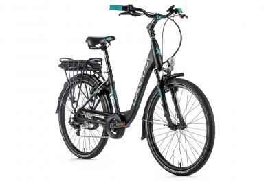 elektrobicykle---bicykel-s-elektropohonom-leader-fox-latona-26--36v/13-ah-16-5---cierna-matna