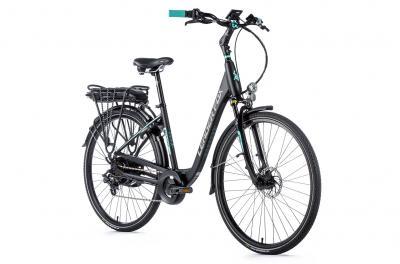 elektrobicykle---city-bicykel-s-elektropohonom-leader-fox-induktora--18---cierna-matna/svetla-zelena