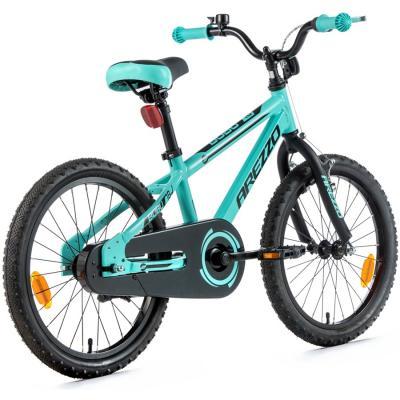 bicykel-detsky-arezzo-bubu-18---zelena