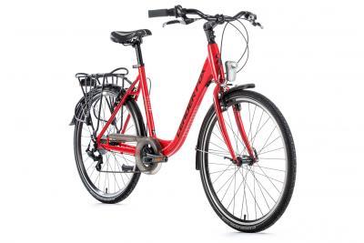 bicykel-cestovny-leader-fox-domesta-17---cervena-ducati/-cierna