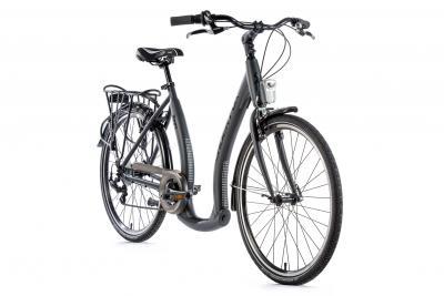 bicykel-cestovny-leader-fox-ema,-7-rychlostny-17---siva-matna