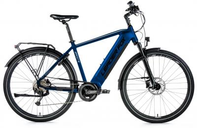 elektrobicykel---bicykel-s-elektropohonom-leader-fox-lucas-pansky-28-,-36v/20ah;-720wh-17-5---tmavo-modra