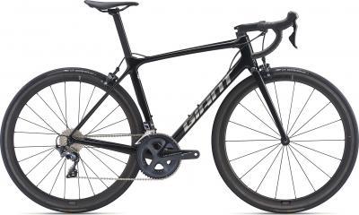 bicykel-cestny-giant-tcr-advance-pro-1-53-cm-cierna