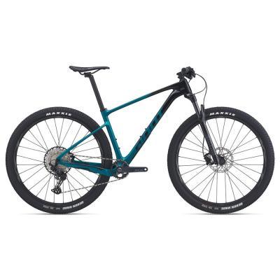 bicykel-horsky-giant-29--xtc-advanced-2-18---zlata/cierna