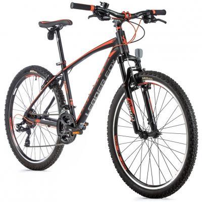bicykel--horsky-leader-fox-mxc-14---cierna-matna/-oranzova
