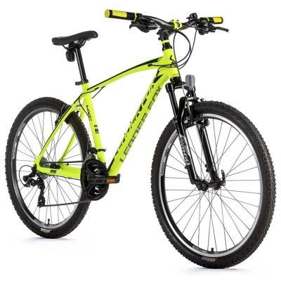 bicykel--horsky-leader-fox-mxc-14---neonova-zlta