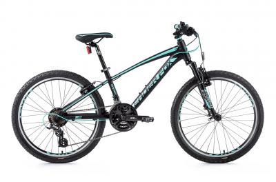 bicykel-detsky-leader-fox-spider-boy-24---cierna-matna/-zelena