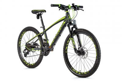 bicykel-pre-juniorov-leader-fox-capitan-boy-24---siva-matna-/zelena