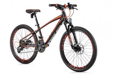 bicykel-pre-juniorov-leader-fox-capitan-boy-24---siva-matna-/oranzova