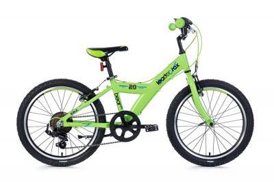bicykel-detsky-leader-fox-bear-boy-20--alu-ram--zelena