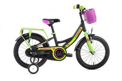 bicykel-detsky-leader-fox-busby-16--girl--cierna