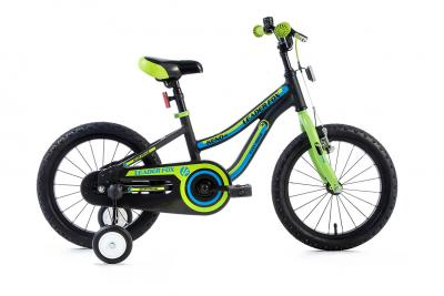bicykel-detsky-leader-fox-keno-16---
