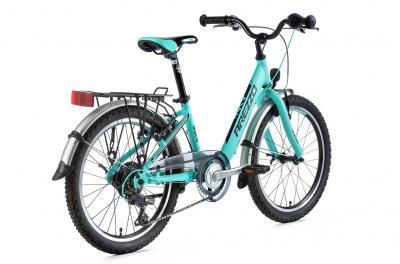 bicykel-detsky-arezzo-roco-dievc--20---zelena