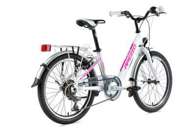 bicykel-detsky-arezzo-roco-dievc--20---biela-matna/fialova