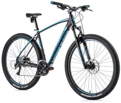 bicykel--horsky-leader-fox-sonora-29--16---cierna-matna/-modra