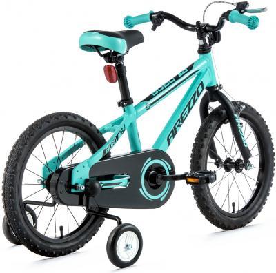bicykel-detsky-arezzo-bubu-16---