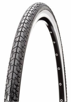 bicyklovy-plast---700x35c;-37-622;-vzor-c979,-new-almelo;-biely-bok;-tr-cs194--